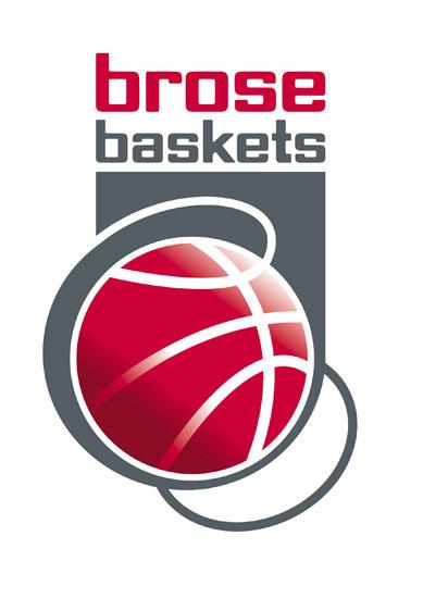 brose-baskets-logo